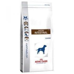 Royal Canin Gastrointestinal Perro