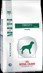 Royal Canin Obesity Canine