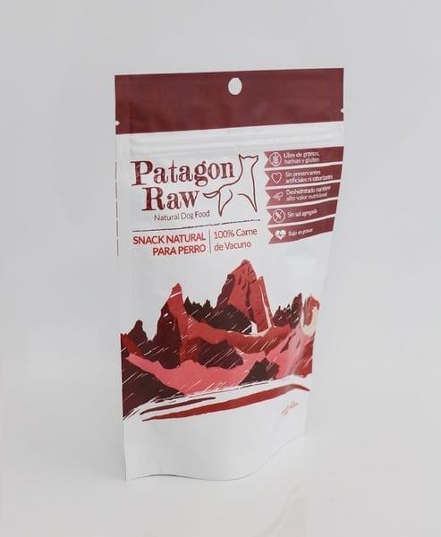 Patagon Raw Perro