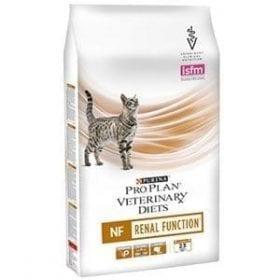 Pro Plan Veterinary Diets Función Renal Gato