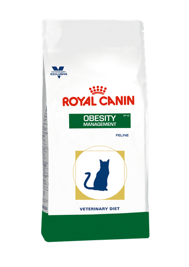 Royal Canin Obesity Feline