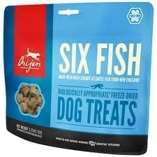 Orijen Original Dog Treats