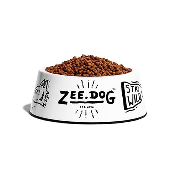 Zeedog Bowl