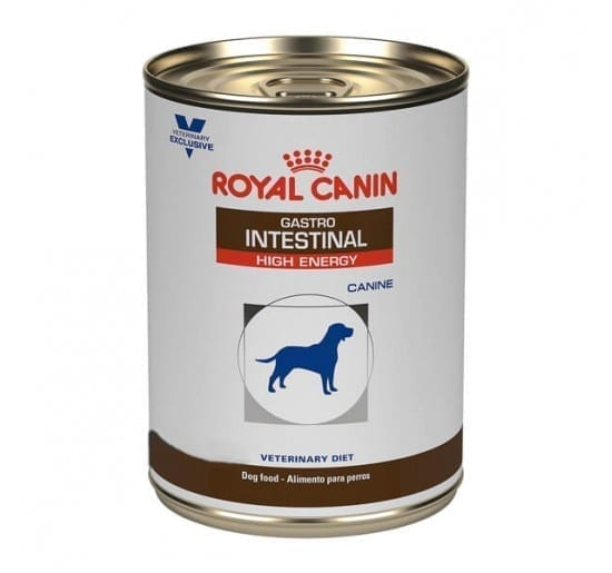 Royal Canin Gastro Intestinal High Energy