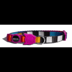 Zeecat collar