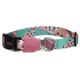 Zeedog Collar