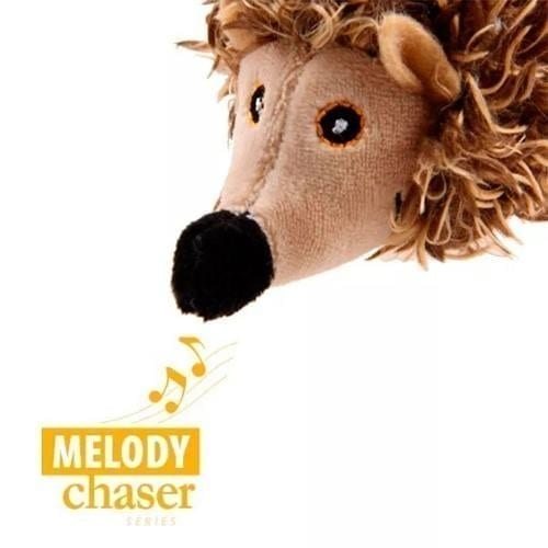 Gigwi Melody Chaser