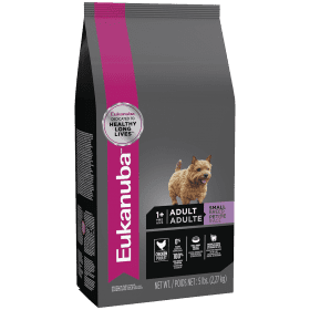 Eukanuba Adulto Small