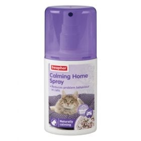 Beaphar Calming Spray