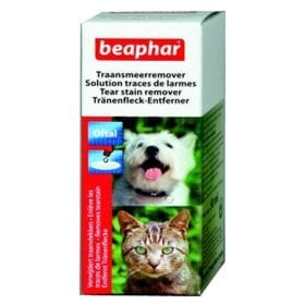 Beaphar Oftal