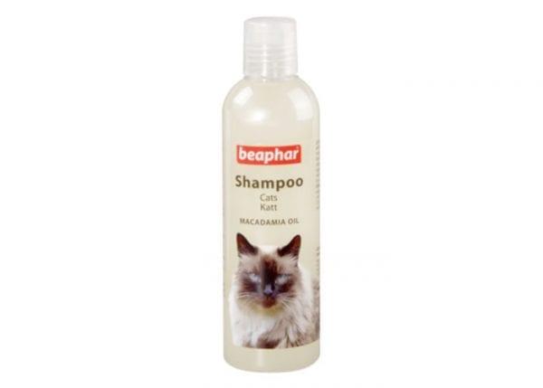 Beaphar Shampoo de Gato