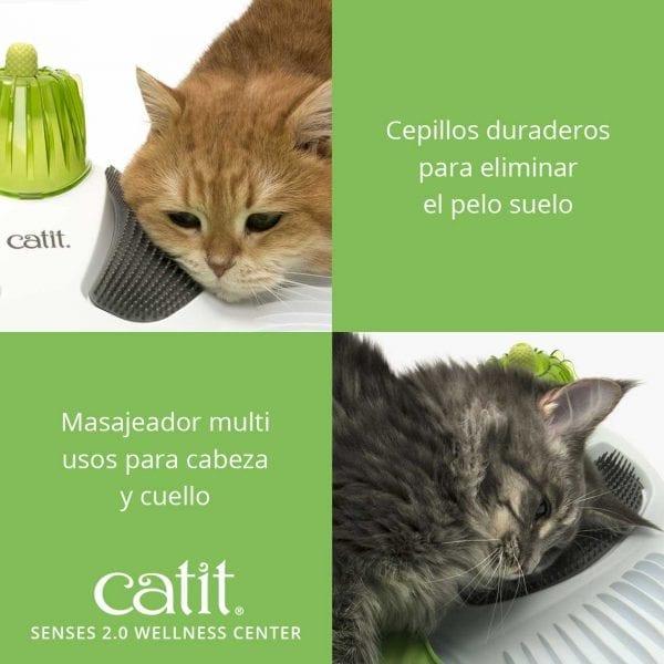 Catit 2.0 Wellness Center