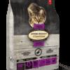 Beaphar CatComfort Difusor y Repuesto