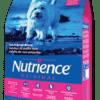 Nutrience Adulto Raza Pequeña
