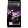 Veterinary Diets JM Joint Mobility Canine