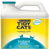 Purina® Arena Tidy Cats® Instant Action