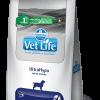 Vet Life Ultrahypo Canine