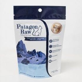 Patagon Raw Gato