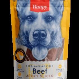 Wanpy Beef