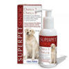 Superpet Omega 3 y 6 Senior