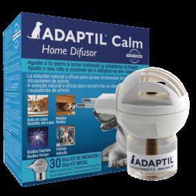 Adaptil Calm Difusor