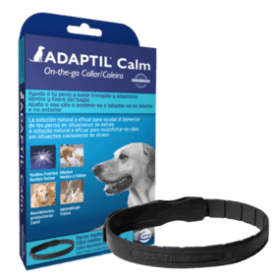 Adaptil Calm Collar S