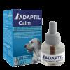 Adaptil Calm Recambio