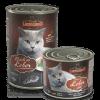 Leonardo® Quality Selection Hígado