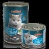 Leonardo® Quality Selection Pescado