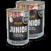 Belcando Junior Ave con Huevo