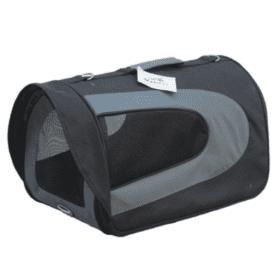 Maxpet Bolso Transporte Cabina para Mascotas