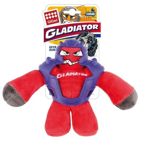 Gigwi Gladiator