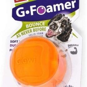 Pelota Gigwi G-Foamer