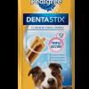 Pedigree Dentastix Raza Media