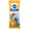 Pedigree Dentastix Raza Grande
