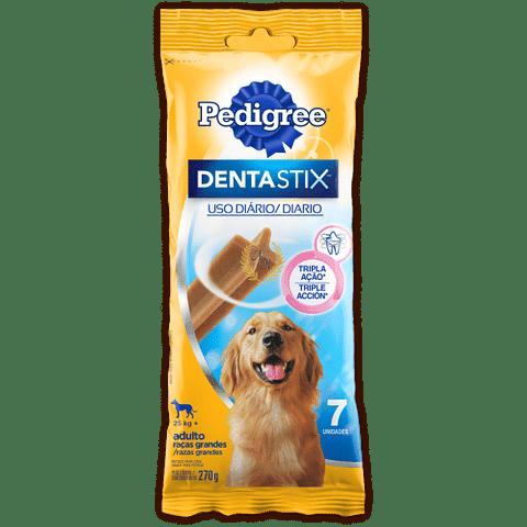 Pedigree Dentastix Raza Grande