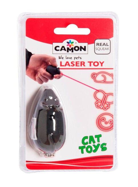 Puntero Laser para Gato