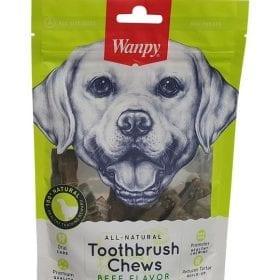 Wanpy  Dental Beef Flavor