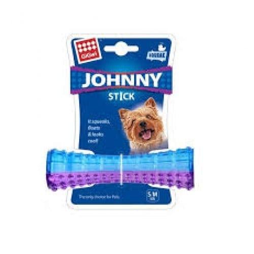 Juguete Gigwi Johnny Stick Squeak