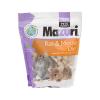 Mazuri Rat & Mause Diet