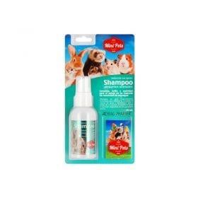 Shampoo Minipets