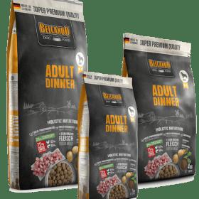 Belcando Adult Dinner
