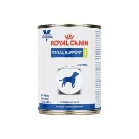 Royal Canin Renal Húmedo Canino