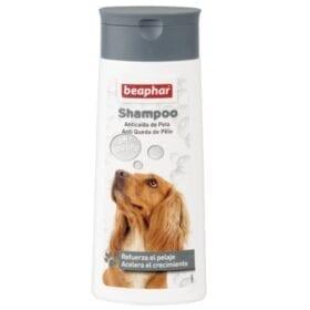 Shampoo Beaphar Anticaida Perro