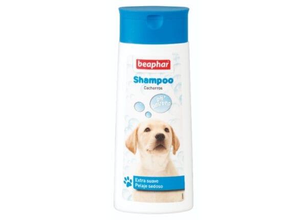 Shampoo Beaphar Dog Cachorro