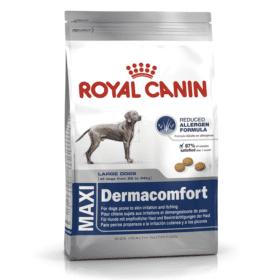 Royal Canin Maxi Dermaconfort