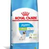 Royal Canin XS Puppy