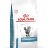 Royal Canin Hipoalergenico Felino