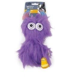 Afp Monster Bunch Fluffy Purpura