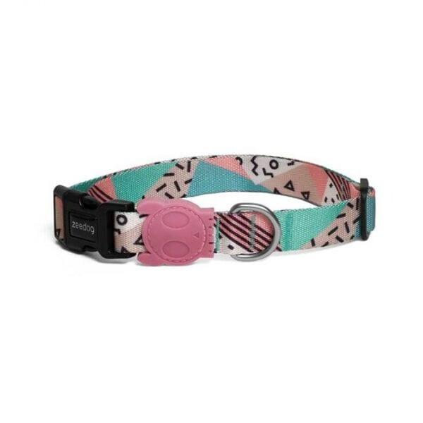 Zeedog Collar Menphis XS